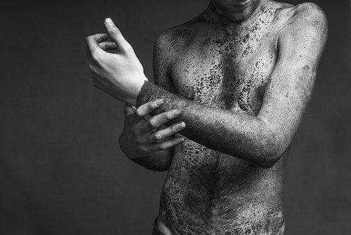 Rustic, Human, Hands, Body, Person, People, Anatomy