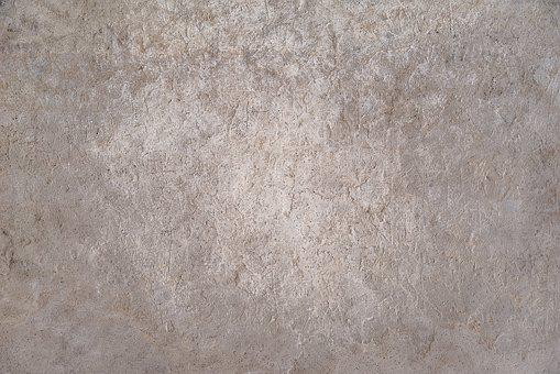 Wall, Stone, Texture, Pattern, Surface, Rough, Concrete