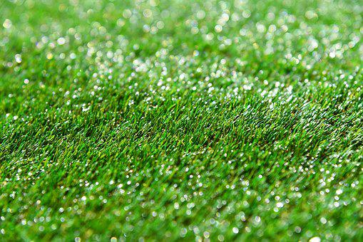 Artificial Turf, Artificial Grass, Synthetic Grass