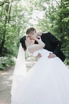 Wedding, Love, The Groom, Holiday, Bride, Ring