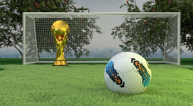 Worldcup, Soccer, Football, Ball, Match, National