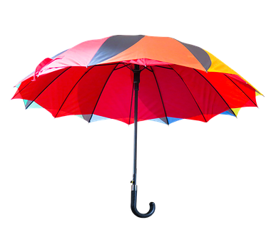 Screen, Umbrella, Parasol, Protection, Stretched
