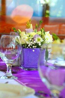 Wedding Table, Wedding Place Settings, Wedding, Mood