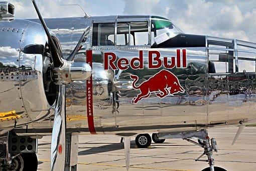 Aircraft, Airplane, Historic Aircraft, Veteran