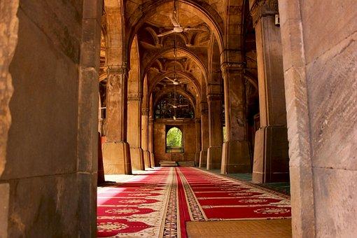 Sidi Saiyyed Mosque, Ahmedabad, Ahmedabad Instagram