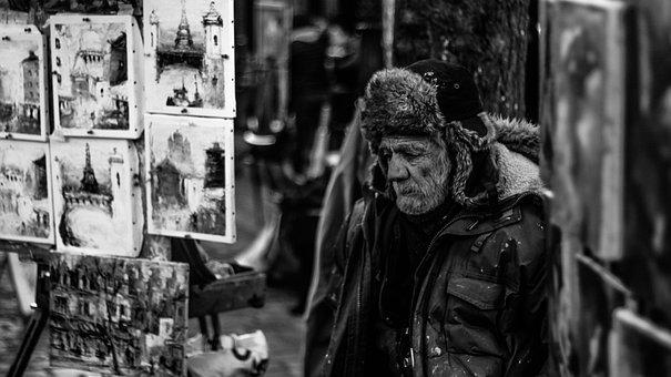 Art, Artist, Artistic, Street-art, Painting, Painter