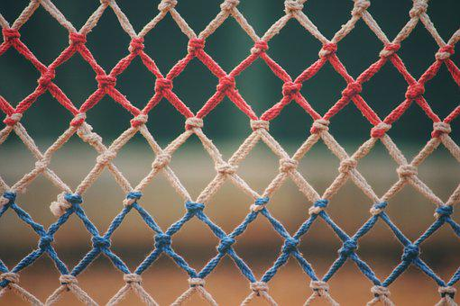 Net, Game, Ball, Tennis, Competition, Outdoor, Activity