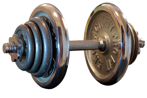 Weight, Isolated, Sport, Bless You, Metal, Iron, Kg
