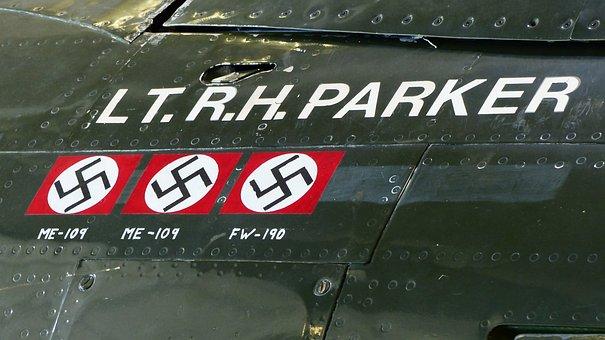 Aircraft, Museum, America, Palm Springs, Wings, Air