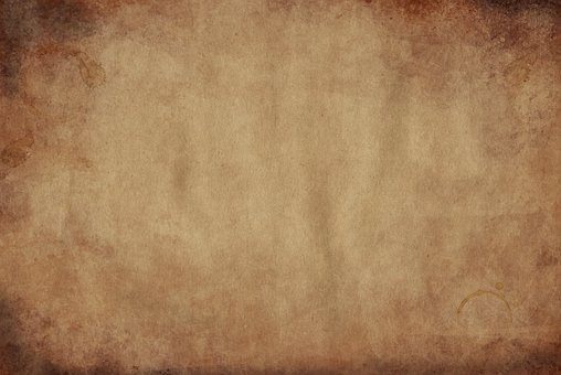 Paper, Rustic, Background
