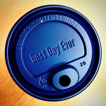Coffee, Espresso, Caffeine, Drink, Cup, Cafe, Hot