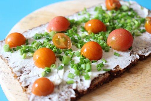 Eat, Vegetables, Food, Kohl, Nutrition, Onions, Healthy