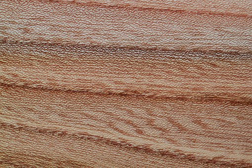 Wood, Wood Grain, Wooden Structure, Grain, Structure