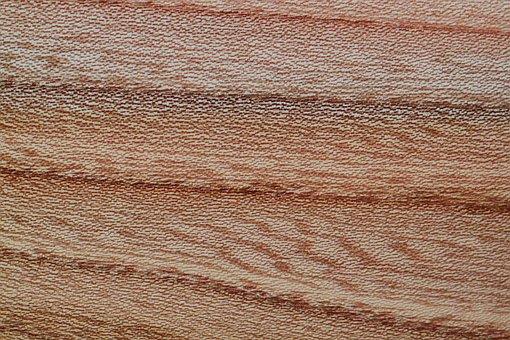 Wood, Wood Grain, Wooden Structure, Grain, Structure