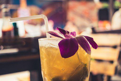 Drink, Thailand, The Drink, Alcohol, Drinks, A Glass Of