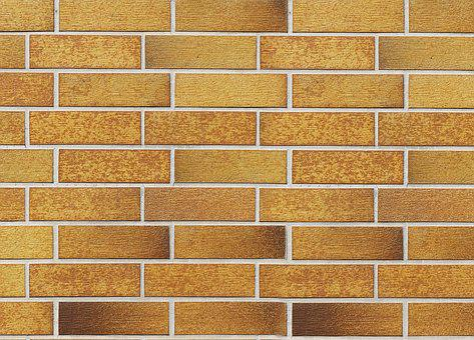 Brick, Facade, Clinker, Hauswand, Joints, Pattern