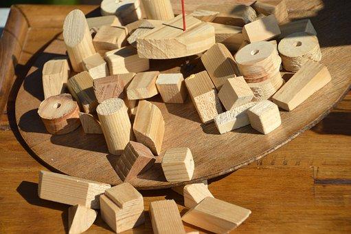 Games Wood, Games Tavern, Games, Old, Playful