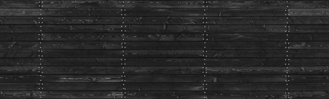 Texture, Brick, Facade, Wall