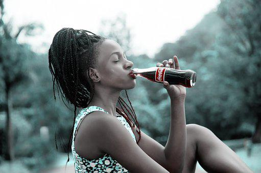 Cola, Drink, Fresh, Refreshment, Soda, Carbonated