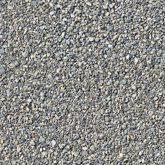 Texture, Pebble, Roche, Pavement, Pierre, Stones