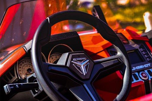 Cars, Wheels, Business, Transportation, Transport, Auto