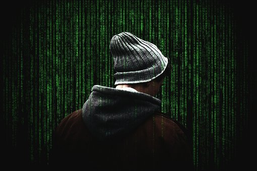 Cyber Security, Cybersecurity, Computer Security