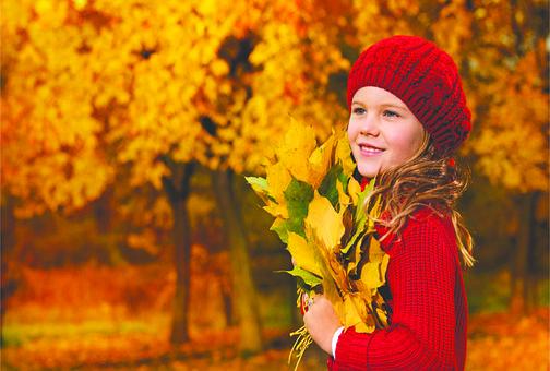 Kids, Girl, Child, Childhood, Nature, Outdoor, Park
