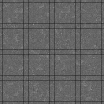 Texture, Paving, Tile, Grey