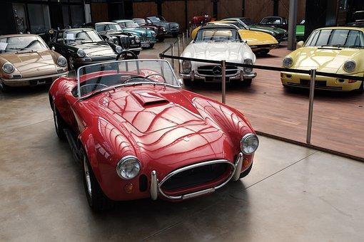 Racing, Formula 1, Racing Car, Speed, Car Racing