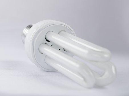 Bulb, Light, Light Bulbs, Light Bulb, Electricity