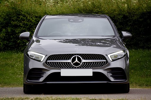 Mercedes, A200, Car, Vehicle, Automotive, Speed, Luxury