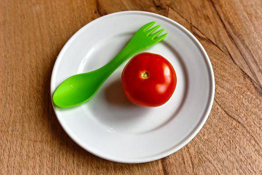 Tomato, Vegetable, Food, Nutrition, Meal, Eating
