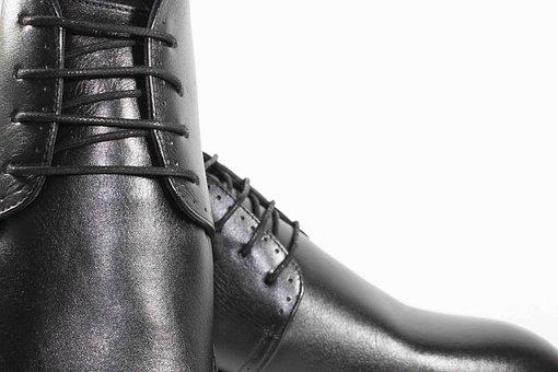 Men's Fashion, Male Footwear, Style, Man, Clothing