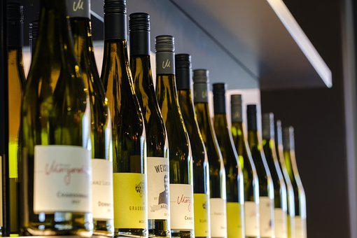 Restaurant, Gastronomy, Bar, Alcohol, Beverages, Wine