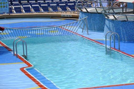 Pool, Swimming Pool, Outdoor Pool, Water, Swim, Leisure