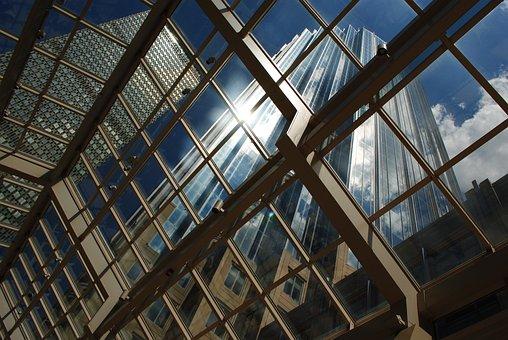 Massachusset, Window, Sun, Monument