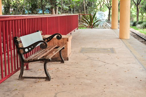 Seat, Own, Ancient, Quiet, Nature, Sorry, The Time
