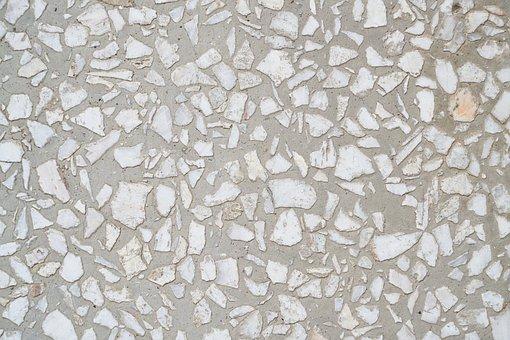 Stone, Texture, Sarmiento, Ground, Cement, Pattern