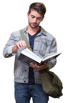Student, Australia, Immigration, Citizenship, Passport