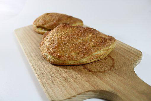 Appelflap, Craft, Real Bakery