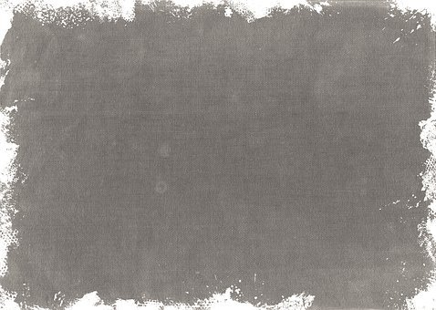 Abstract, Art, Background, Black, Blots, Brush