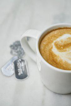 Coffee, Latte, Cup, Cappuccino, Espresso, Caffeine