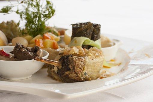 Food, Gourmet, Diet, Delicious, Kitchen, Healthy, Fresh