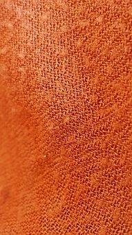 Canvas, Fabric, Tissue, Textile, Pattern, Texture