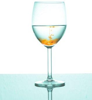 Glass, Classic, Minimal