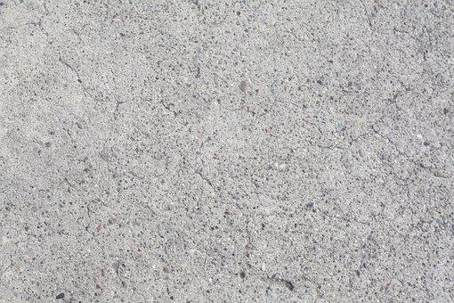 Ground, Grey, Marble, Stone, Kennedy, Solid, Wall