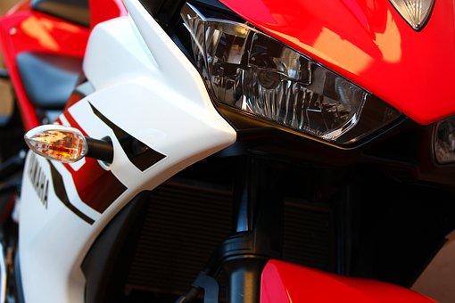 Bike, Motorcycle, Motociclistmo, Motorcyclist