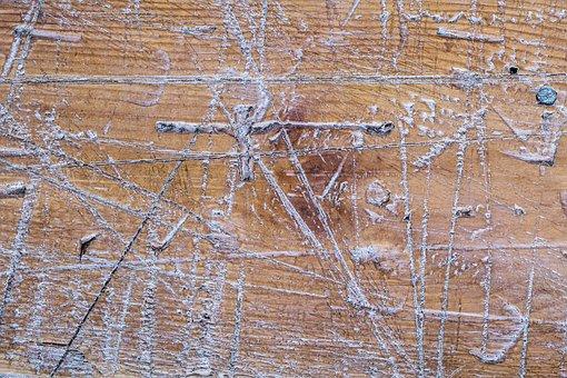 Wood, Texture, Ground, Door, Pattern, Motif, Macro