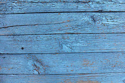 Boards, Texture, Wood, Wooden, Surface, Board, Material