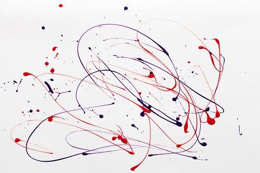 Paint, Creative, Painting, Artist, Artistic, Arts